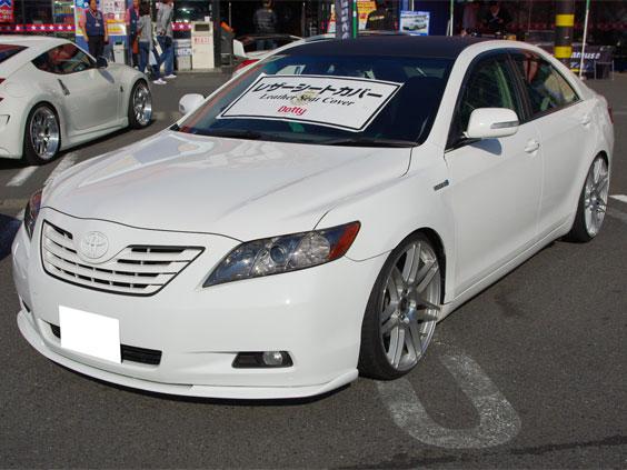 camry_car