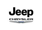 Jeep CHRYSLER