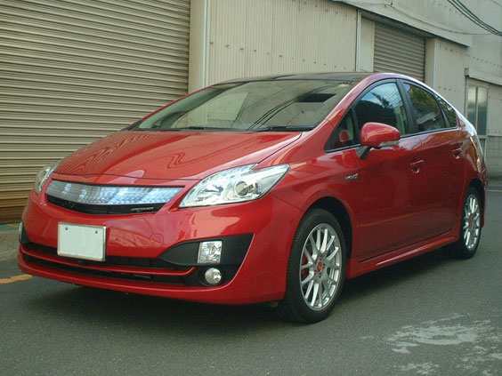 prius3_car