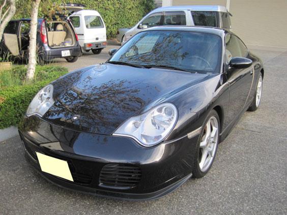 911_car