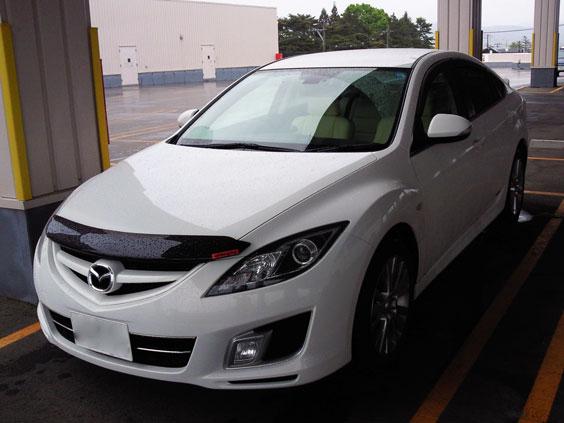 atenza5_car