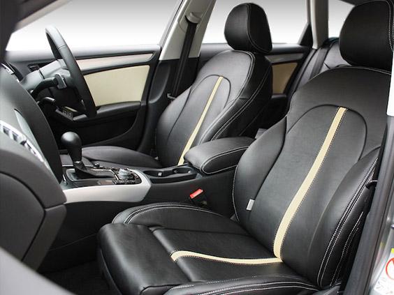 Audi専用デザイン