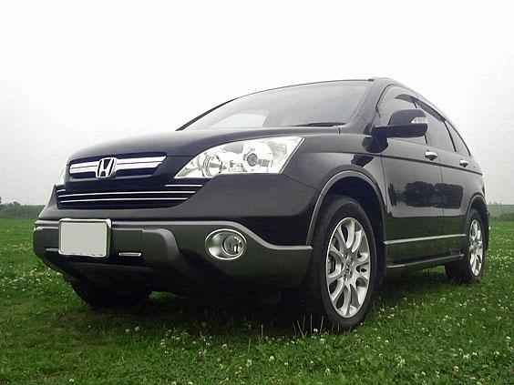 cr-v-cspbg-car