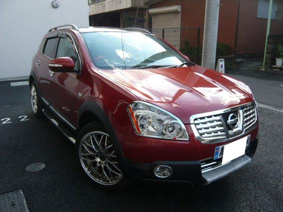 dualis2_car