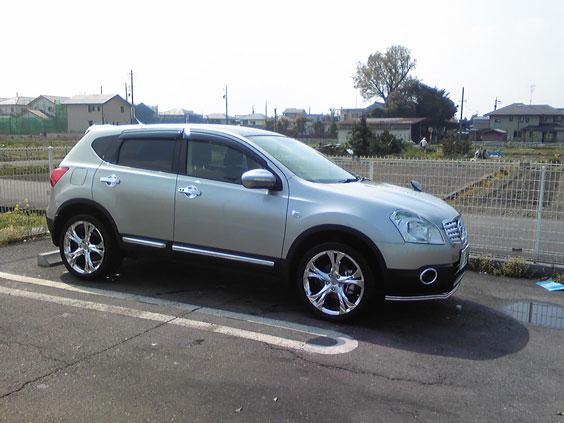 dualis3_car