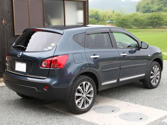 dualis4_car
