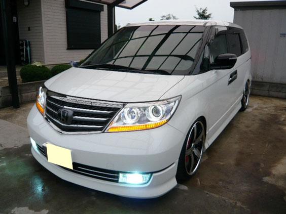 elysion4_car