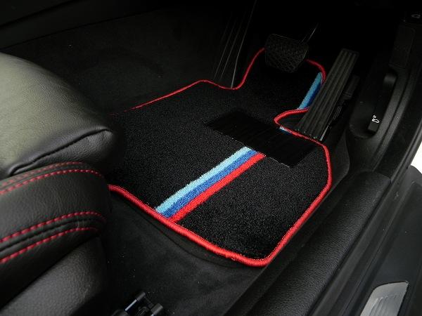 BMW専用デザイン