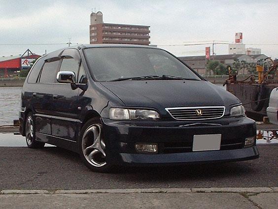 ody-coxb-car