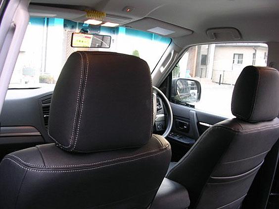 pajero-spob-car-4210-6