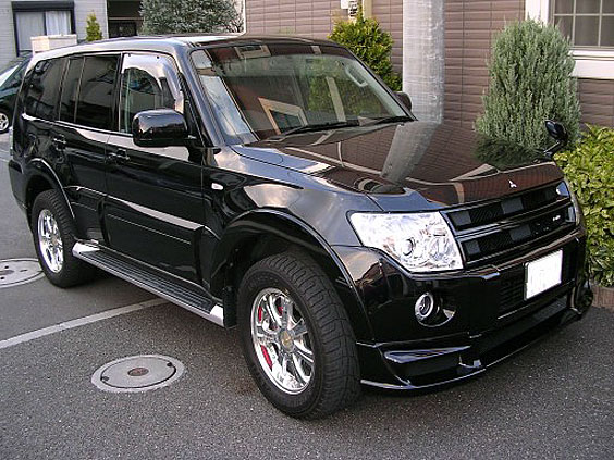 pajero-spob-car-4210