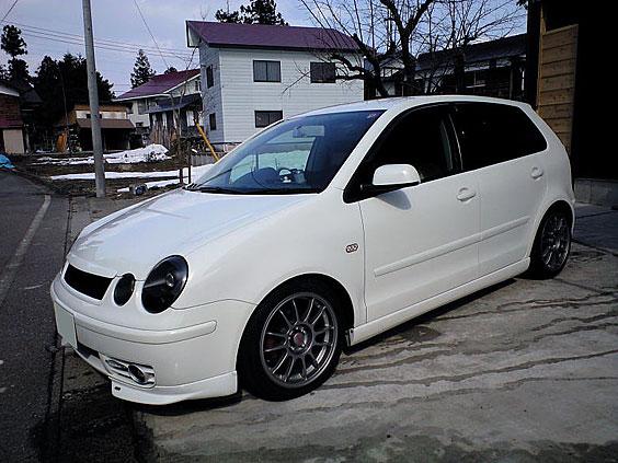 polo-cspbw-car