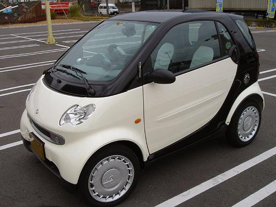 smart-coxbw-car