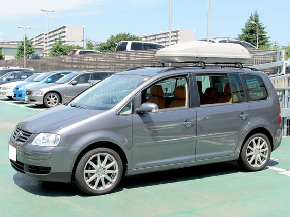touran2_car