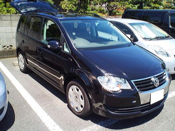 touran3_car