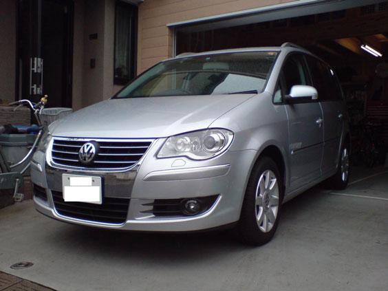 touran_car